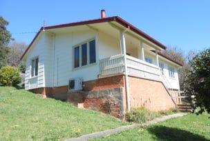 27 Girraween Crescent, Bega, NSW 2550