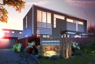 Dusk Townhouses 17 Hardes, Maryland, NSW 2287
