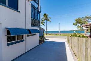 3/205 Welsby Parade, Bongaree, Qld 4507