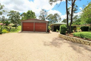 7 Crows Ash Court, Lowood, Qld 4311