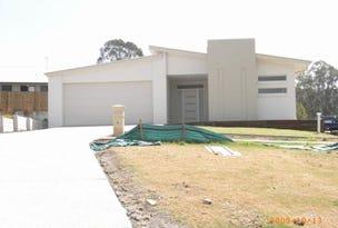 3 Orientation Place, Nambour, Qld 4560