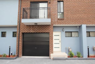 1 /29 Pevensey Street, Canley Vale, NSW 2166
