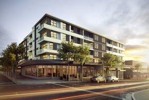 201/3-5 Trelawney Street, Eastwood, NSW 2122