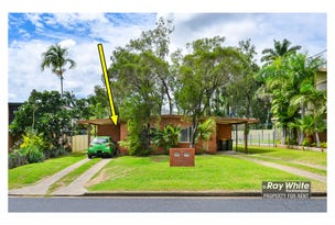 1/28 Potts Street, Norman Gardens, Qld 4701