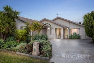 36 St Anthony Court, Seabrook, Vic 3028