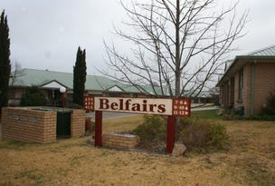 8 Belfairs 116 - 120 East St, Tenterfield, NSW 2372