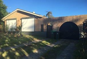 9 Shoalhaven Street, Ruse, NSW 2560