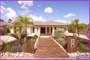 36 Country Court, Elimbah, Qld 4516