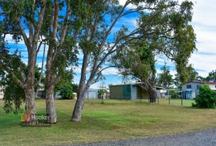 12 Hall Drive, Wilson Beach, Qld 4800