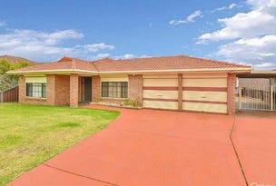 97 North Steyne Road, Woodbine, NSW 2560