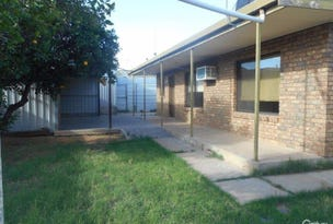 26a Conroy Street, Port Augusta, SA 5700