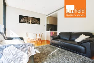 810/225 Pacific Highway, North Sydney, NSW 2060