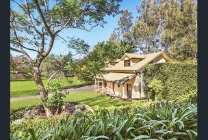 507 Tumbi Rd, Wamberal, NSW 2260