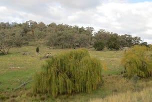 Lot 31 Tarrants Gap Road, Wyangala, NSW 2808