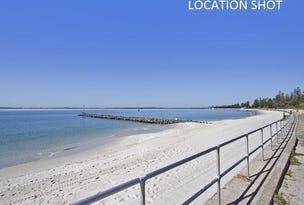 5/116 Ramsgate Road, Ramsgate Beach, NSW 2217