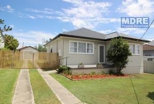 31 Milne Street, Shortland, NSW 2307