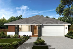 Lot 477 NORTH HARBOUR Estate, Burpengary, Qld 4505