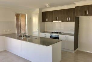 8 Paddlesteamer Court, Thurgoona, NSW 2640