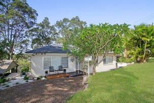 28 Andrew Road, Valentine, NSW 2280