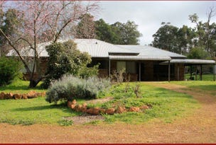 Parkerville, address available on request
