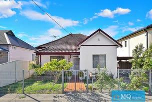 9 Cambridge Street, Lidcombe, NSW 2141