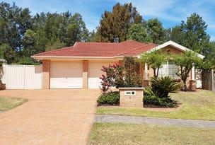 6 Imlay Street, Woongarrah, NSW 2259