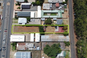 190 Yambil St & 91 Canal Street, Griffith, NSW 2680