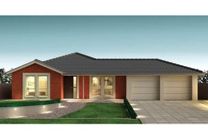 Lot 207 Macquarie Parade 'Mawson Green', Meadows, SA 5201