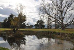 """13 Satur Rd, """"Waawaarawaa"""", Scone, NSW 2337"""