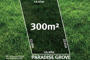 1A Paradise Grove, Highbury, SA 5089