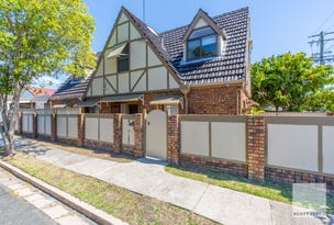 15 Roe Street, Mayfield, NSW 2304