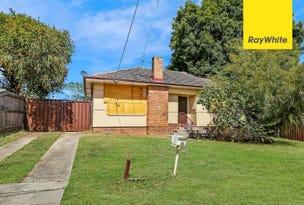 13 Gover Street, Peakhurst, NSW 2210