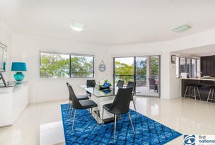 7/169 Welsby Parade, Bongaree, Qld 4507