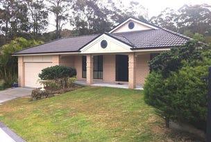 17 Halyard Way, Belmont, NSW 2280