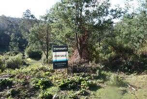 PID 2633004 Lottah Road, Lottah, Tas 7216