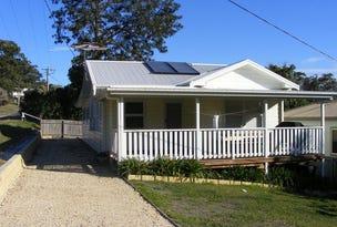 3 McIntyre Street, South West Rocks, NSW 2431