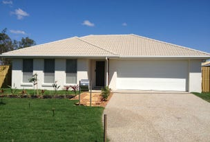 11 Lacewing Street, Rosewood, Qld 4340