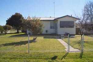 77 Tocumwal Street, Finley, NSW 2713