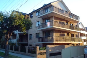 31/38-40 MARLBOROUGH ROAD, Homebush West, NSW 2140
