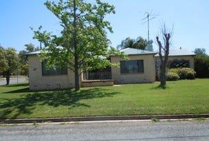 55 Ferrier Street, Narrandera, NSW 2700
