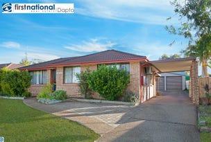16  Fraser Crescent, Albion Park, NSW 2527