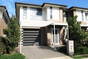 13  College Street, Lidcombe, NSW 2141