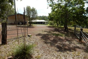 74 Burgess Road, Calico Creek, Qld 4570