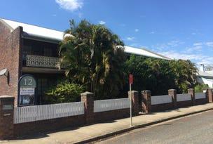 8/12 River Street, Ulmarra, NSW 2462