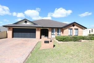 2 Wattlebird Close, Aberglasslyn, NSW 2320