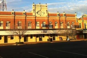 138 Dubbo St, Warren, NSW 2824