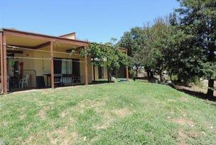 971 Jervois Road, Murray Bridge, SA 5253