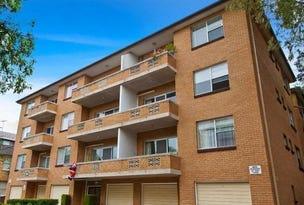 24 Trafalgar Street, Brighton-Le-Sands, NSW 2216