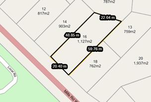 16 Mills Road West, Martin, WA 6110