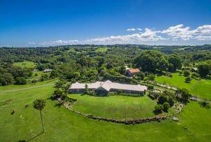 30 Blackmores Road, Alstonville, NSW 2477